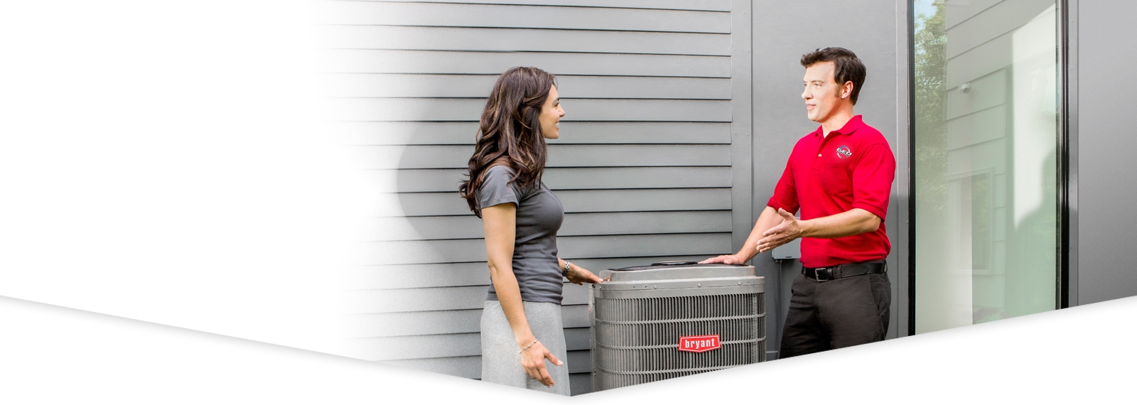 We'll respond quickly with the experience and expertise to repair your AC unit fast.