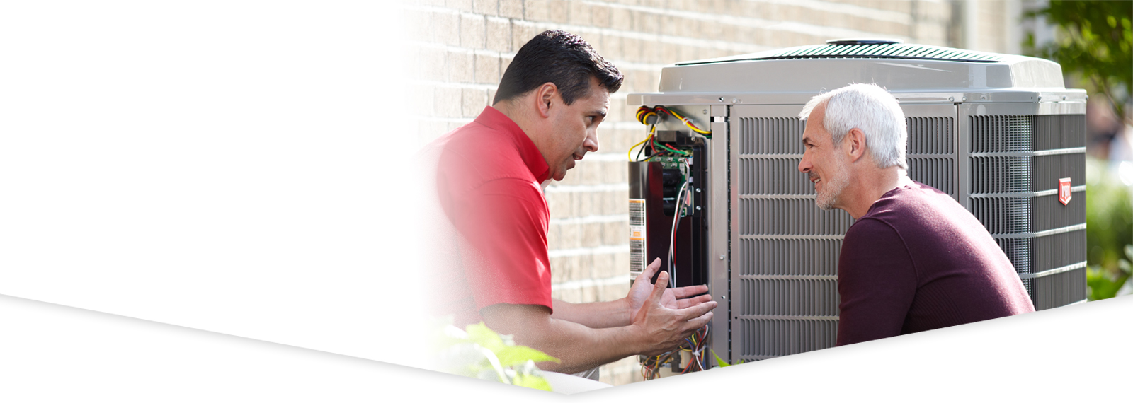 Houston Indoor Air Quality Service